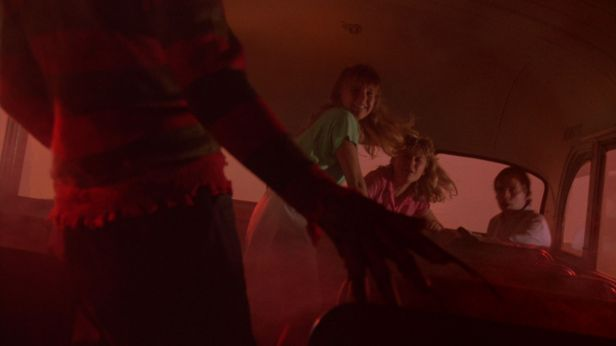image-4-a-nightmare-on-elm-street-part-2-remake-a-good-idea-jpeg-61425