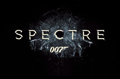 spectre-james-bond-2015-billboard-650-01