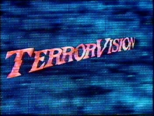 terrorvision1.8146