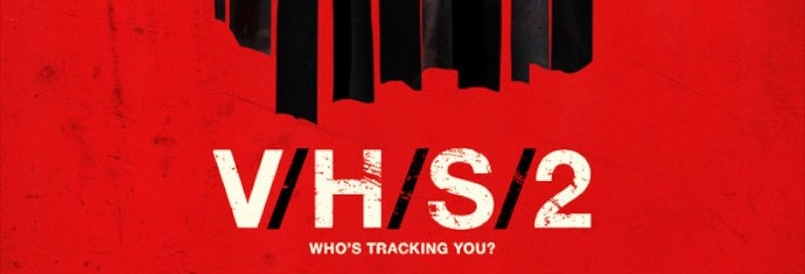 Image result for #6. V/ H/ S Series (2012 and 2013)
