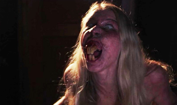 zombeavers-review-jenn-transforms-into-zombie-lexi-atkins