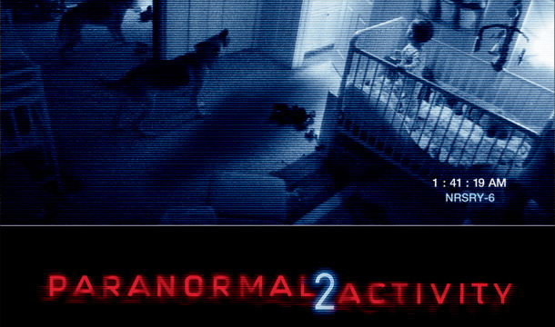 contest_paranormalactivity2