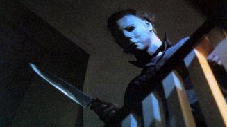 halloween_1978_still