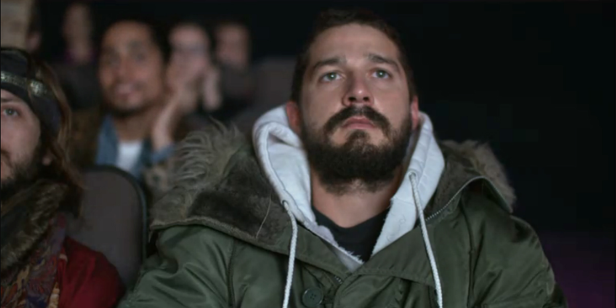 i-waited-in-line-for-2-hours-to-watch-all-of-shia-labeoufs-movies-with-shia-labeouf