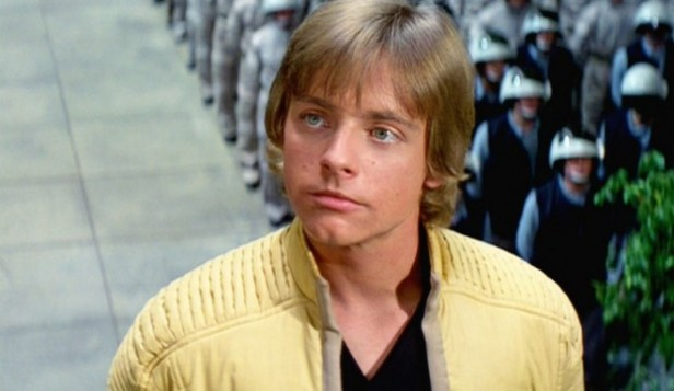 Luke-Skywalker-Star-Wars-Rumors-621x360
