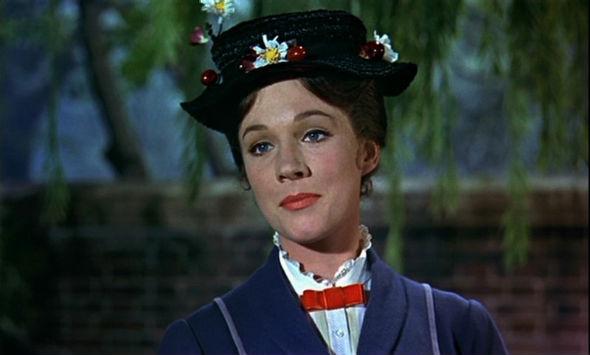 mdc-mary-poppins
