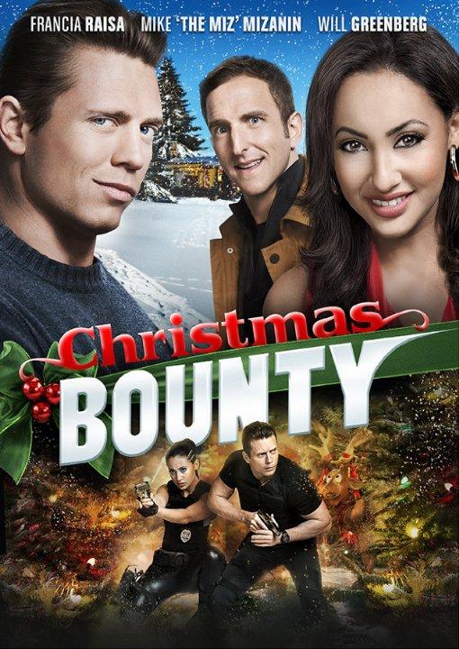 bounty8