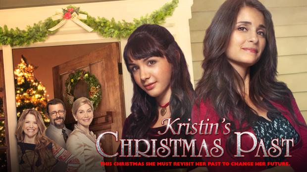 Kristins Christmas Past.25 Days Of Christmas Movies 6 Kristin S Christmas Past