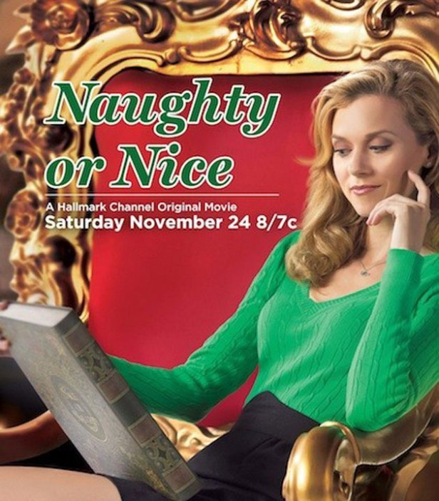 Naughty-or-Nice-20121