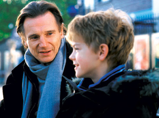 rs_560x415-131108075035-560.Liam-Neeson-Love-Actually.jl.110813
