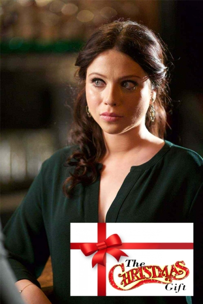 TheChristmasGiftLifetime2