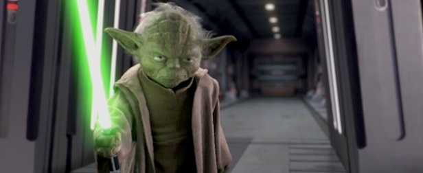 yoda-lightsaber-battle-star-wars-prequels