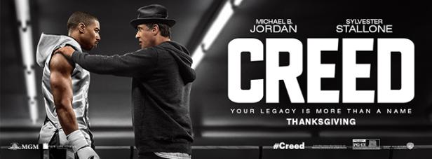 CreedHeader.png
