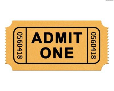 movie-ticket-clip-art-394222