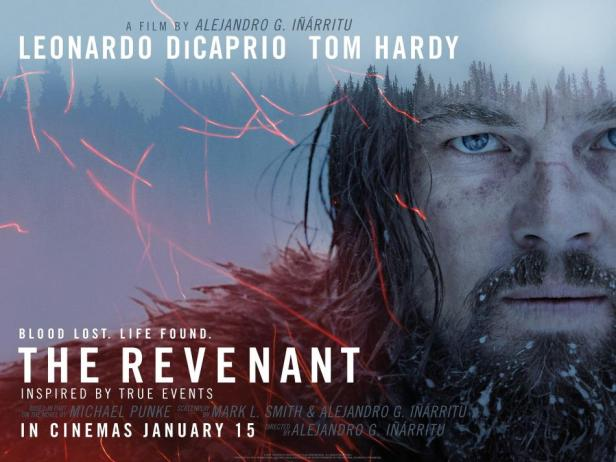 revenant_movie_poster