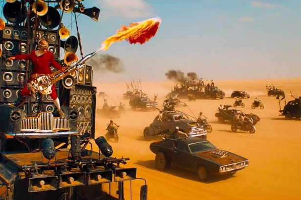00-WB-Mad-Max-Fury-Road