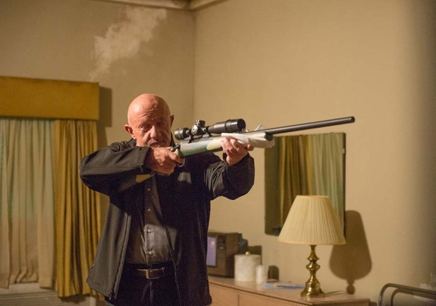 better-call-saul-episode-204-mike-banks-935