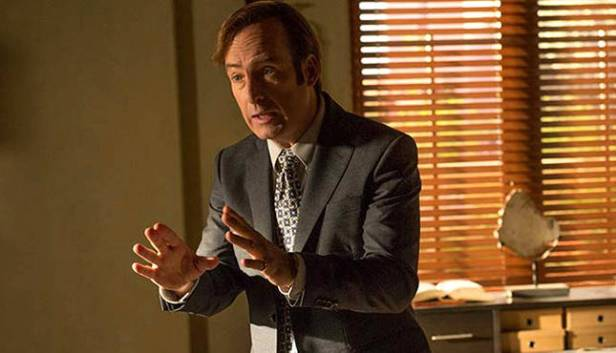 Better-Call-Saul-Gloves-Off-645x370