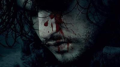 game_of_thrones_season_6_jon_snow