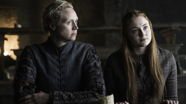 game-of-thrones-sansa-brienne-the-door-ep5