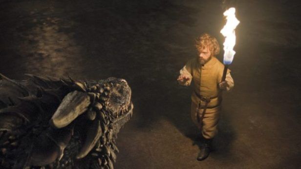 Game-Of-Thrones-Season-6-Episode-2-Review-and-Plot-Home