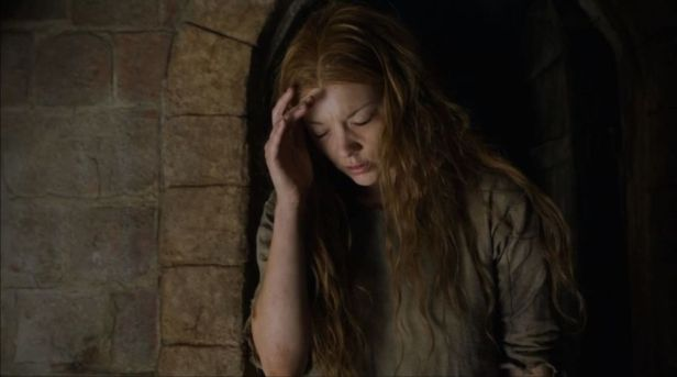 game-of-thrones-season-6-episode-4-book-of-the-stranger-full-recap-hbo-margaery-ste-977274