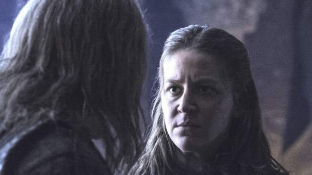 game-of-thrones-season-6-home-photos_651e.640