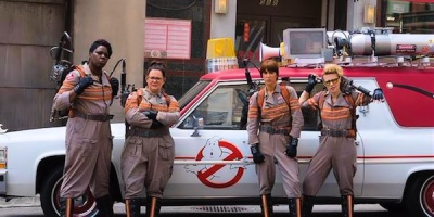 ghostbusters_95527