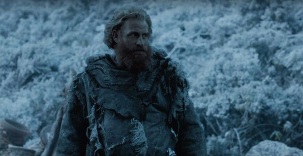 check-out-next-week-s-game-of-thrones-promo-the-broken-man-996889