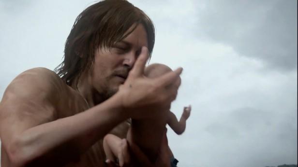 Death-Stranding-Sony-E3-2016-03-1280x720
