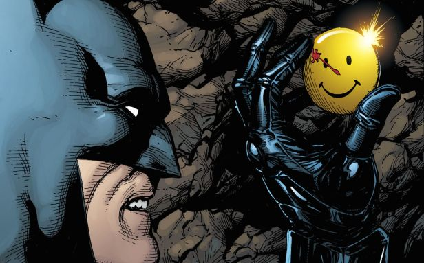 does-watchmen-joining-the-dc-universe-in-rebirth-mean-the-movie-is-now-dceu-canon-1022376