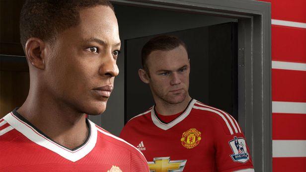 FIFA-17-The-Journey-Alex-Hunter-Club-Locker-Room-2