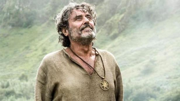 game_of_thrones_broken_man_ian_mcshane