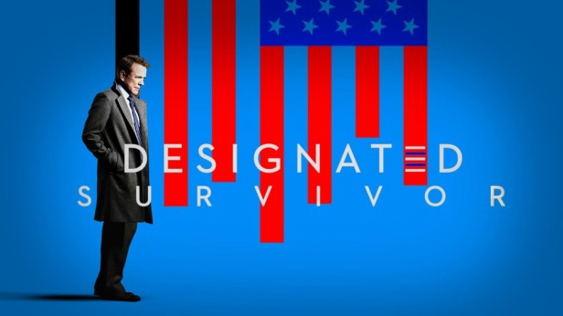 designated-survivor