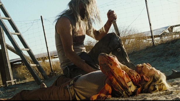 08_devils_rejects_blu-ray