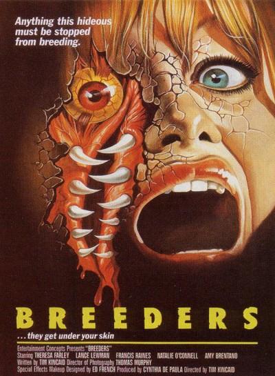 breeders-large