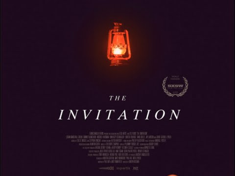 31 days of horror 3 the invitation 2015 the main damie stopboris Image collections