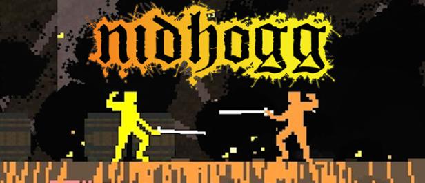 nidhogg-banner
