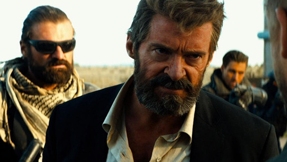rs_560x317-161020062941-560-logan-trailer-fb-102016
