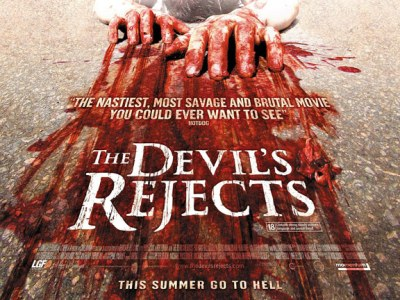 the_devils_rejects-4