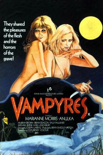 vampyres_1974_poster_01-preview