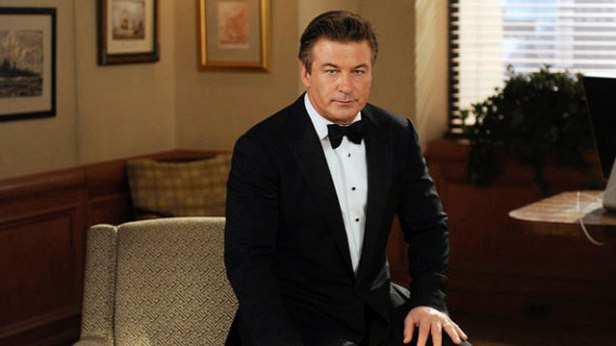 640_alec_baldwin_30rock_130129_nbc