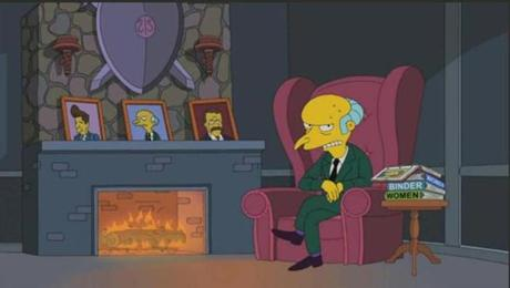 montgomery-burns