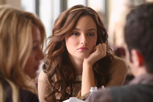 season-1-blair-waldorf-must-pie-1247604538557486569