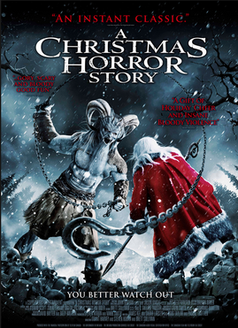a_christmas_horror_story_poster