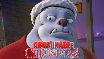 abominable-4