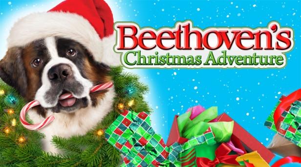 beethovens-christmas-adventure-gallery-2