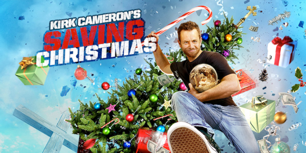 kirk-cameron-in-saving-christmas