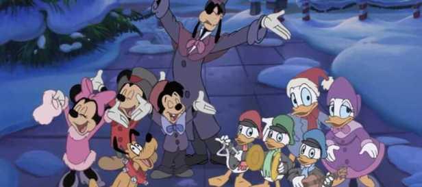 mickeys-once-upon-a-christmas-1999