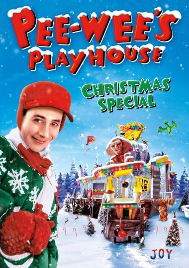 pee-wees-playhouse-christmas-special-1988-dvd-cover